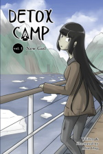 Detox Camp Volume 1