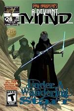 A Deviant Mind Vol. 28