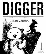 Digger Omnibus