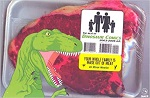 Dinosaur Comics Volume 0