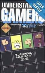 The Collected Dork Tower Volume V