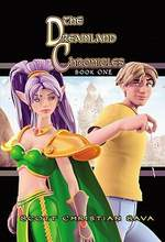 The Dreamland Chronicles Book 1