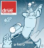 Drive Vol. 1