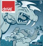 Drive Vol. 3