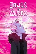 Drugs & Wires Volume 1