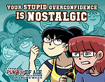 Dumbing of Age Vol. 3