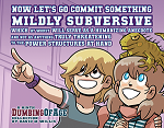 Dumbing of Age Vol. 9