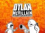 Dylan McVillain Volume 1
