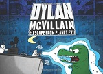 Dylan McVillain Volume 2