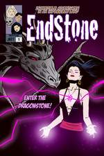 Endstone Issue 1
