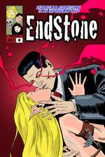 Endstone Issue 4