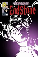 Endstone Issue 6