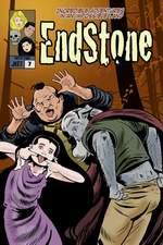 Endstone Issue 7