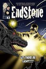 Endstone Issue 8