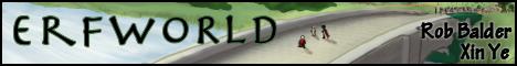 Erfworld