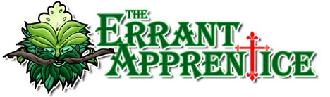 The Errant Apprentice