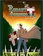 The Errant Apprentice Book One