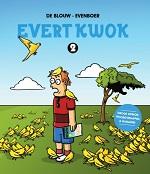 Evert Kwok Volume 2