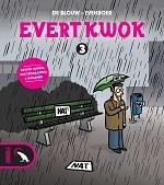 Evert Kwok Volume 3