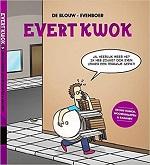 Evert Kwok Volume 5