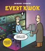 Evert Kwok Volume 6