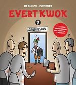 Evert Kwok Volume 7