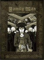 Family Man Volume 1