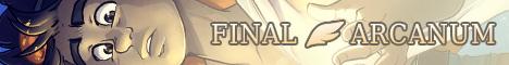 Final Arcanum