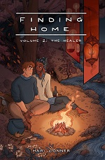 Finding Home Volume 2