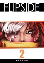 Flipside Vol. 2