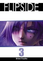 Flipside Vol. 3
