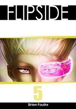 Flipside Vol. 5