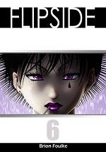 Flipside Vol. 6