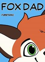 Fox Dad Volume 1