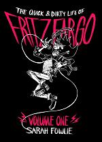 Fritz Fargo Volume 1