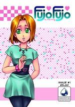 FujoFujo Volume 1