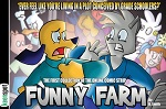 Funny Farm Volume 1