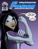 Fusion #1