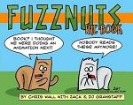 Fuzznuts Volume 1