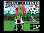 Geebas on Parade Vol. 3