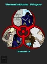 Gemutations Volume 3