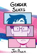 Gender Slices