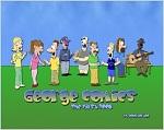 George Volume 1