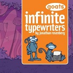 Goats Book 1