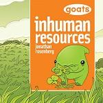 Goats Books 4