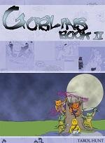Goblins Book II