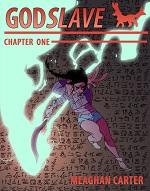 Godslave Volume 1