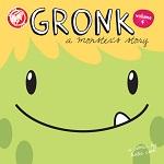 Gronk Volume 4