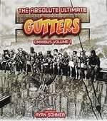 Gutters Volume 1