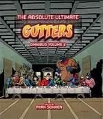 Gutters Volume 2